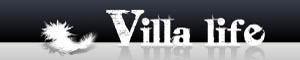 【磨啡】手搖磨豆機【Villa Life】西雅圖咖啡的LOGO