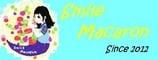 微笑馬卡龍好貨專賣 Smilemacaron的LOGO