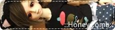::Honeycomb::的LOGO