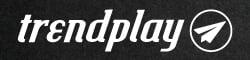 【TRENDPLAY】潮玩3C生活專賣 ★全店免運★的LOGO