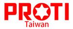 PROTI Taiwan的官方賣場(無議價)的LOGO