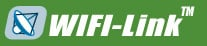台灣崴海尼可 WIFI-Link的賣場的LOGO