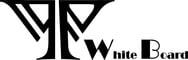 WTB |白板貼-經過專業認證的白板膜的LOGO