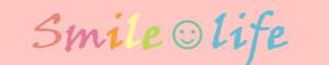 smile life的LOGO