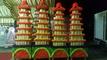 罐頭塔價格罐頭山罐頭塔平安米塔全省專營的LOGO