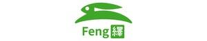 豐繹 Fengyi (服飾配件、可分解產品)台灣製造的LOGO