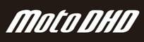 MotoDHD 配件官方賣場的LOGO