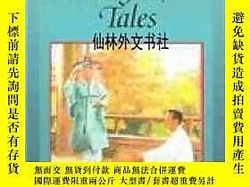 古文物【罕見】2003年出版 The Korean Singer Of Tales露天27248 Marshall Pi