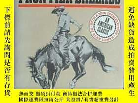 古文物【罕見】1986年出版 Cowboy Songs And Other Frontier Ballads露天2724