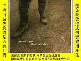 古文物安德魯懷斯藝術繪畫集罕見Andrew Wyeth: Looking out, Looking in露天302154
