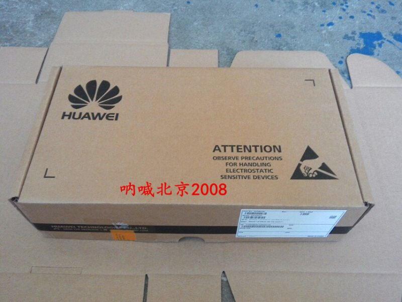 現貨華為18500 HVS88T 4T NL SAS 4000GB 7.2K 3.5 02358754存儲硬盤