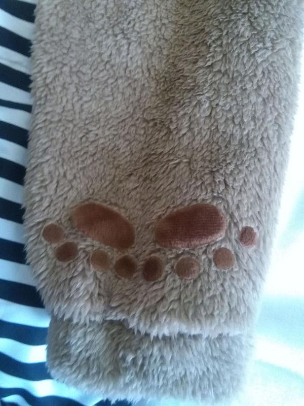 新款燙畫冰上的尤里秋冬爆款法蘭絨動漫套頭加絨衛衣