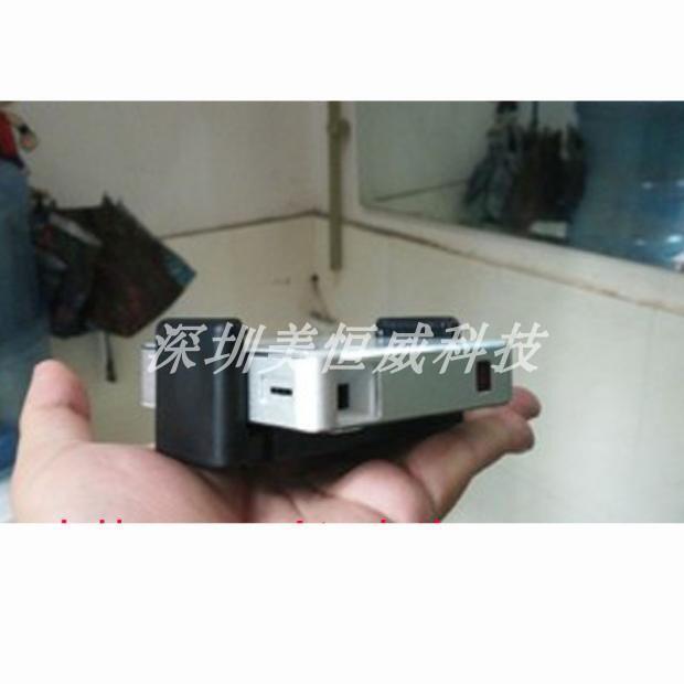 微型投影機儀三角架固定器夾具支架適用於Sony索尼MP-CL1A MP-CD1