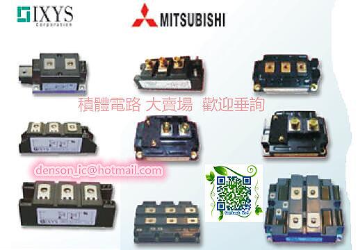 D4709N MLF2012A2R2J XC5VLX330T-1FF1738I CR21-103J-T AM9945N