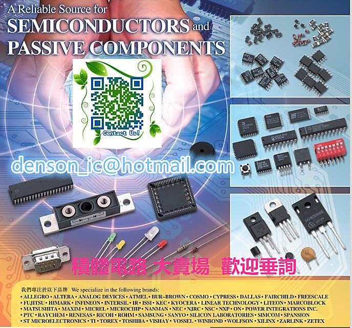 LTC1323CS FP6142-18C5PTR先詢價 LM240H-12 552010808 FT600-1250-2