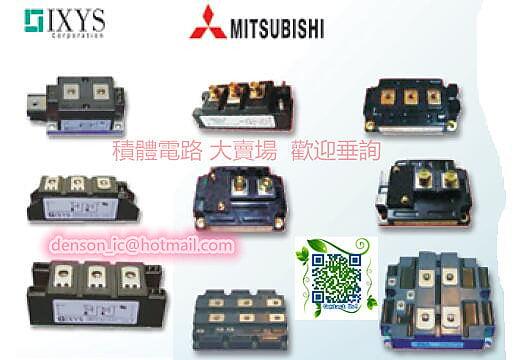 BZX55C16V 420MXC68M22X25 先詢價 BD46361G SR-5H-1A HBLXT9785HED0