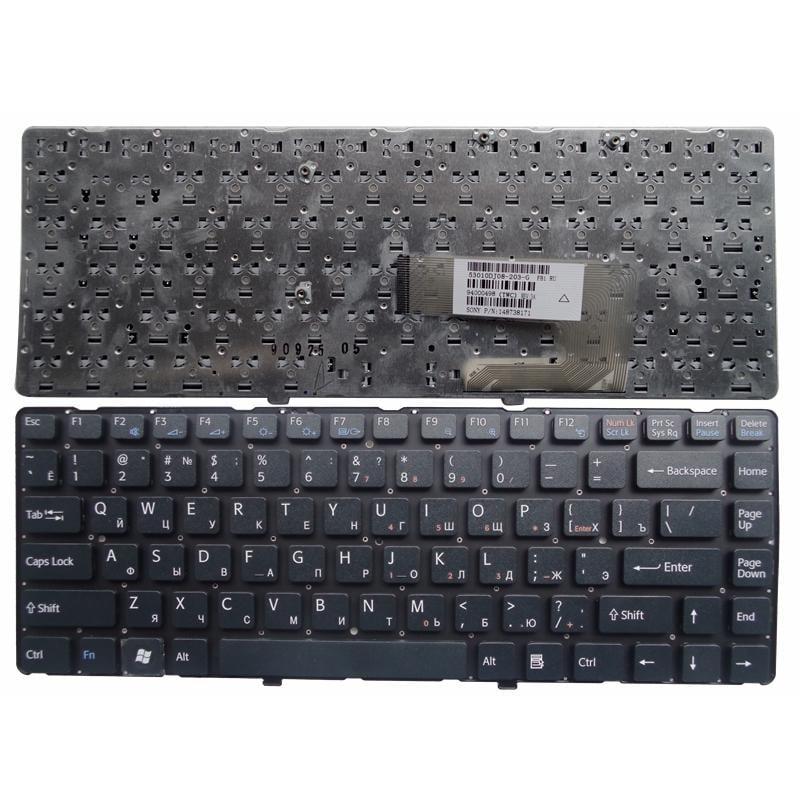 冠澤適用 索尼SONY NW 系列 NW25E NW18H NW35E NW28E 鍵盤 RU
