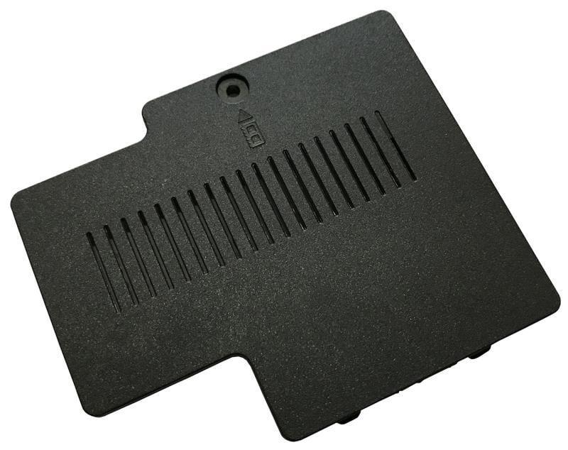 冠澤HP惠普8440W 8440P  底殼 內存蓋 筆記本外殼