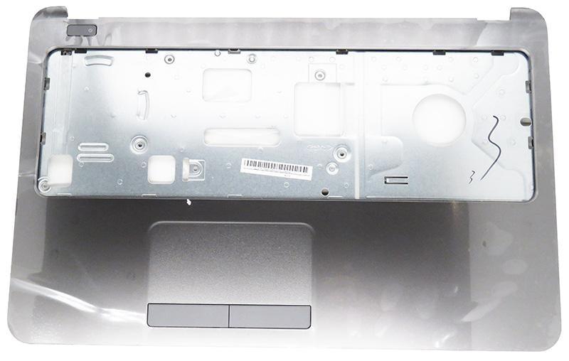 冠澤適用惠普15-R 15-T 15-H 15-Z 15-250 N2815 256 250外殼 C殼