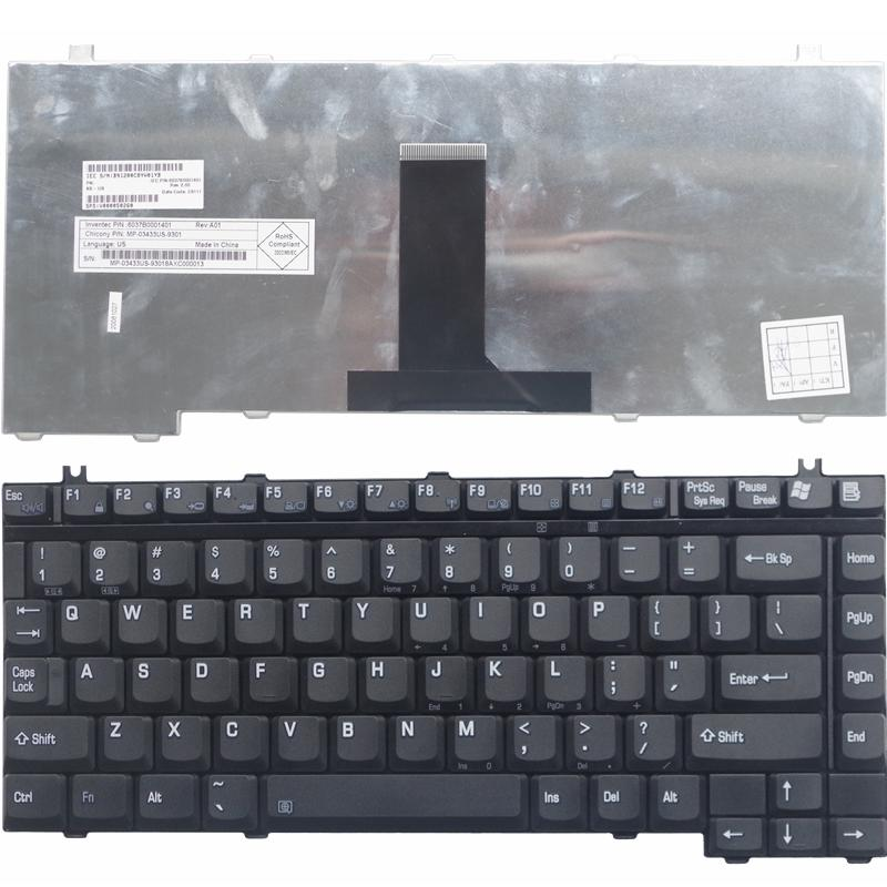 東芝M60 M70 M105 M30 SATELLITE M100 A100鍵盤M110 M1 M2 M3 M4