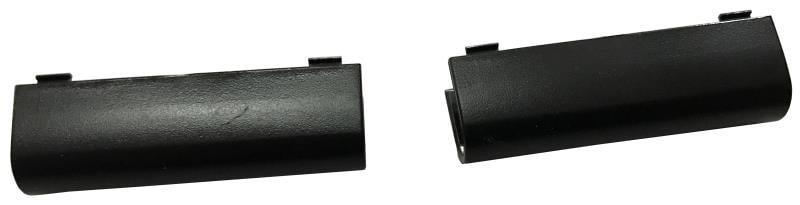 冠澤ASUS華碩 Z99 A8 X80 A8J A8T A8M A8H A8F A8L A8NX81屏軸蓋