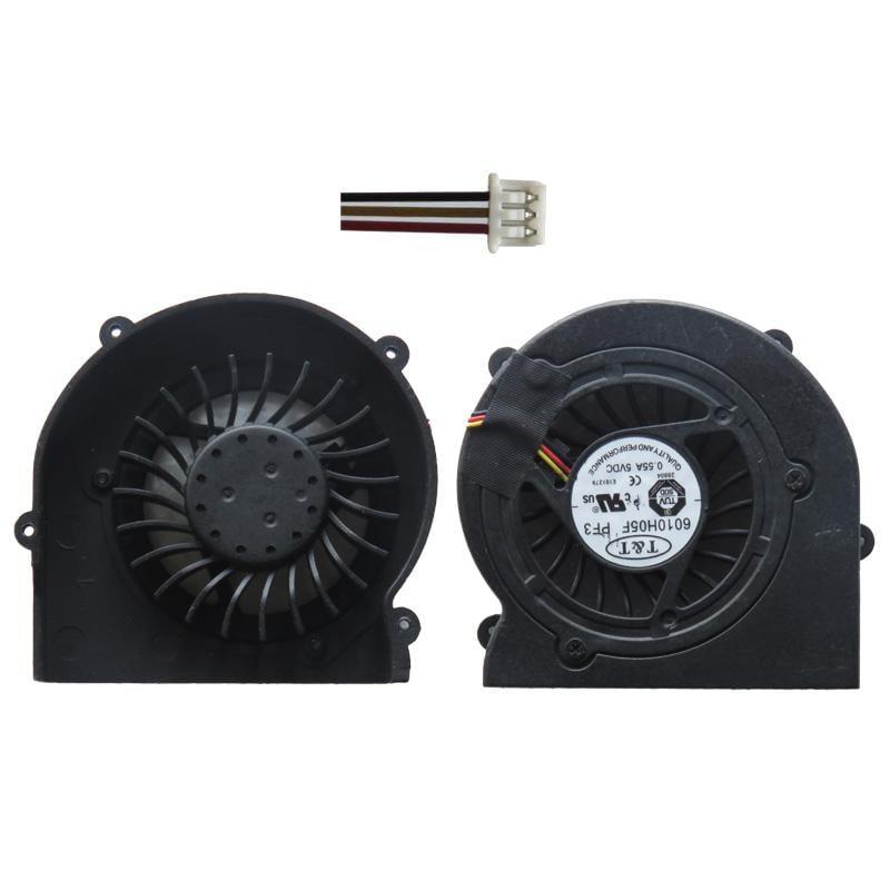 冠澤 MSI微星EX700 EX400 EX401 EX600 GX400 PR600風扇VR200/201