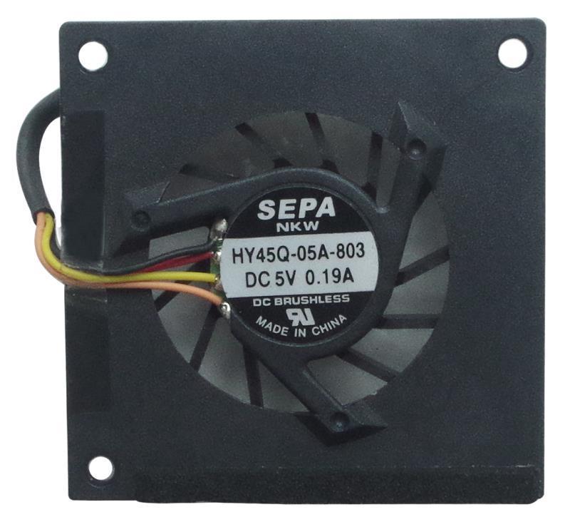 華碩EPC 900HD HA 904HD風扇1000HG H HD HE 700HA 701SD 702 901
