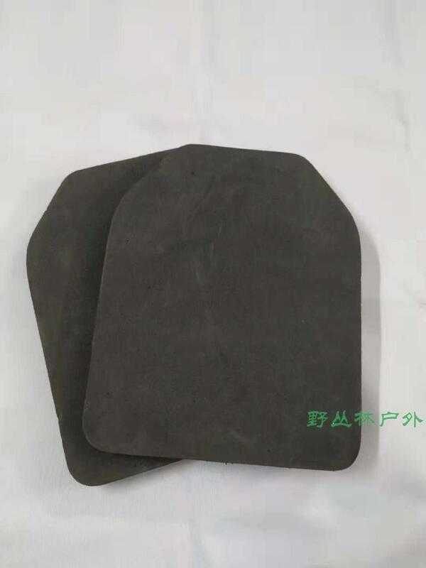 6094插板擋板JPC戰術背心插板AVS/CPC馬甲馬甲背心擋板護板