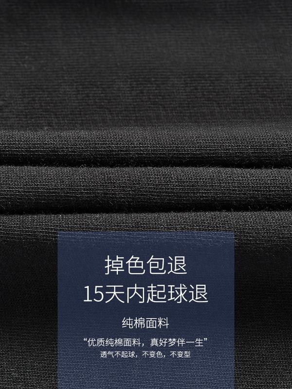 睡衣女春秋長袖兩件套學生純棉韓版日系清新冬季襯衫家居服套裝