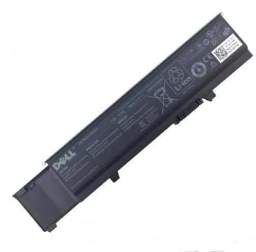 原裝戴爾Y5XF9 7FJ92 04D3C 4JK6R 04GN0G V3400筆記本電池