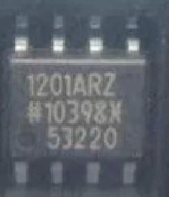 [二手拆機][含稅]拆機二手 ADUM1201 ADUM1201ARZ SOP-8 數位隔離器晶片