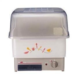 [全新]東元烘碗機