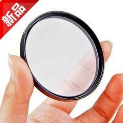 ERIC光學_40.5mm 超薄框 MC UV 保護鏡 濾鏡 多層鍍膜43mm 46mm 49mm 52mm 55mm