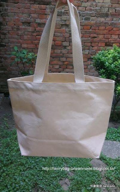 叡字無印11號-胚布袋、帆布袋、空白袋、手工藝、植物染、蝶古巴特、午餐袋、手繪