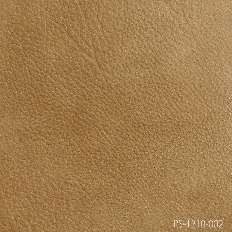 『包包材料』PVC皮革 PS-1210-002 餅乾色_自然皮紋 手工藝 DIY 拼布 手作