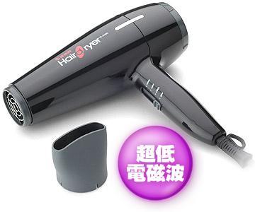 TS-2600 達新牌專業吹風機