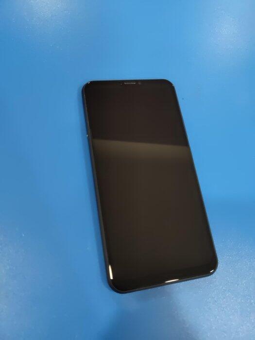 #3C機房#*ASUS ZenFone 5Z ZS620KL 6G/64G(4G雙卡 1200萬畫素 8核 6.2吋)