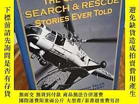 古文物The罕見Greatest Search and Rescue Stories Ever Told: Twenty