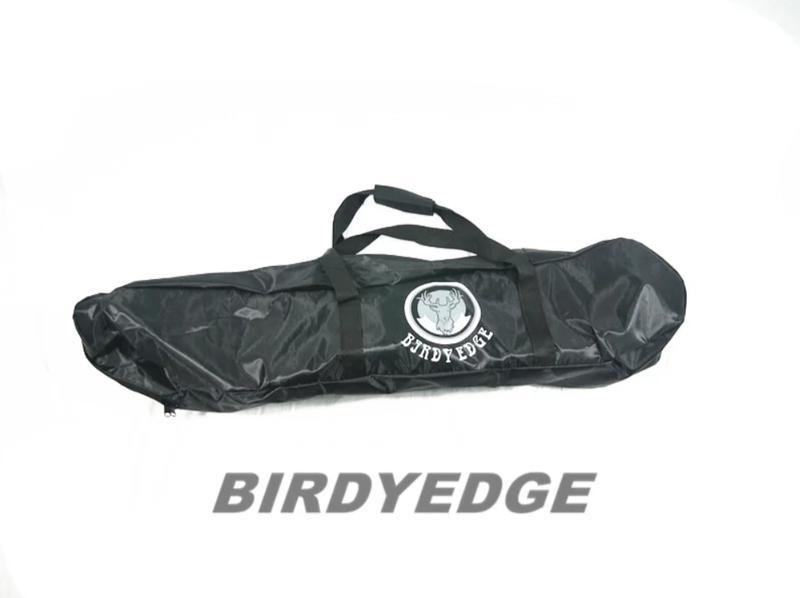 BIRDYEDGE G3 原廠手提包【滑板車用】【迪特軍】