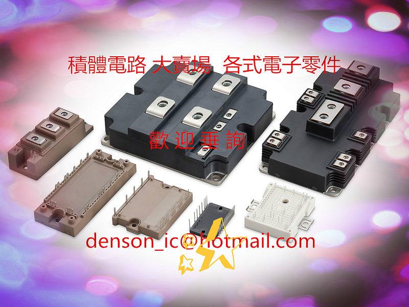 K2645 進口晶片 MB89255B-PF-G-BND 請詢問價格