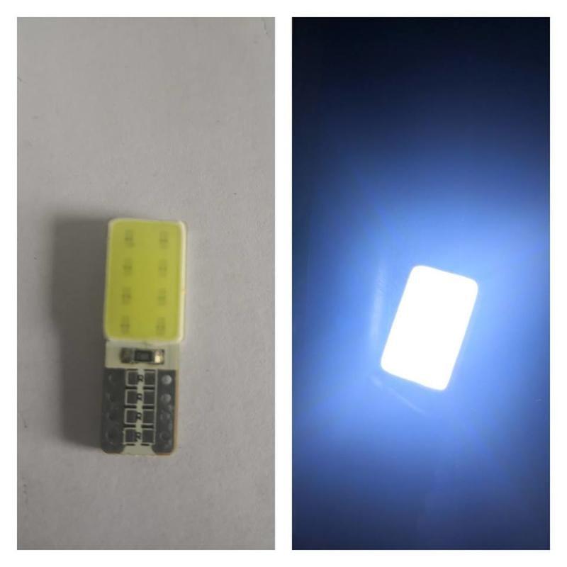 <黏貼小舖>買10送1 t10燈板 方向燈 燈泡 牌照燈 煞車燈 小燈