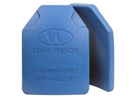 @騎士代購@TEAM WENDY ESAPI Training Plate 訓練抗彈板 L1NE:ladyswat109