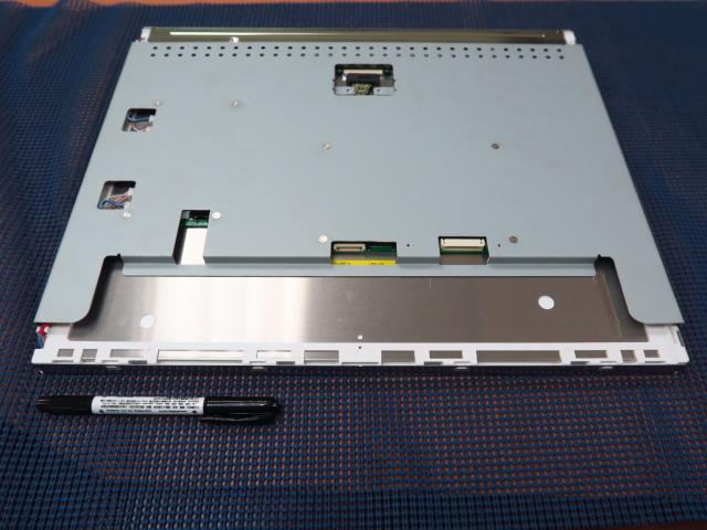 【面板】SAMSUNG LTM190E1-L03 SMART PANEL 庫存品 液晶螢幕 LCD PANEL