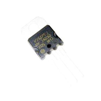 L7912CV 三端穩壓 封裝TO220(5個) 221-00673