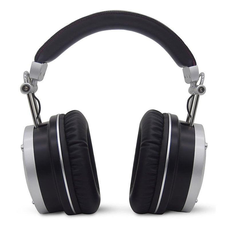 【幫你買】Avantone Pro MP1 Mixphones多模式參考耳機W / Vari-Voice - 黑色 全新 292473618531