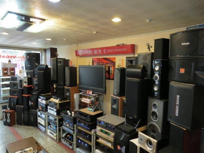 金嗓M1+清倉特賣cp值高伴唱機卡拉ok音響組合買到賺到限量只有5套出清價格便宜音響組合推薦桃園音響服務好的店在哪裡