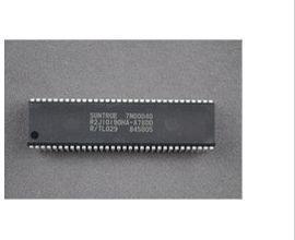 [二手拆機][含稅]組裝機晶片 R2J10190HA-A81DD 品質保證