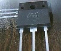 [二手拆機][含稅]原裝拆機B897 D1296 (一對) 音響功放對管
