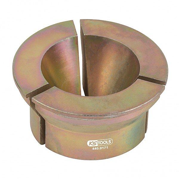 KS440.0171壓塊, 43 mm