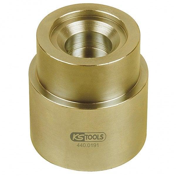 KS440.0191 壓塊, ? 43 mm